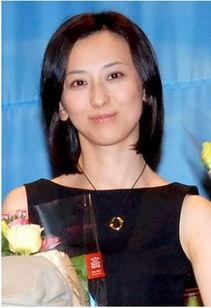 日本女星绀野真昼博客报喜讯 宣布生下一女婴