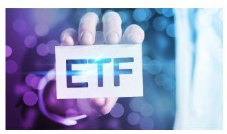 50etf期权零门槛骗局(300etf期权细则)   股票配资平台  第3张