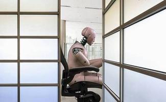 英国多所大学发起联合项目预防人工智能统治世界