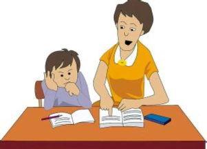 作为妈妈,要学会和孩子的老师沟通