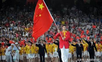 """020年奥运会在哪个国家举办(2020年奥运会在哪)"""""""