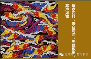 上海钢联物流app下载