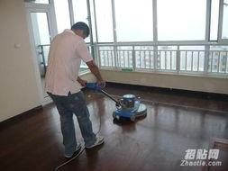 上海专业上海家庭保洁 办公保洁 酒店保洁 别墅保洁