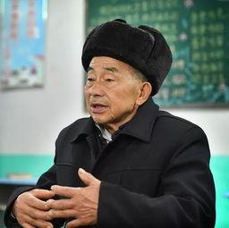 黄大发入选感动中国人物,3月1日20点央视一套直播颁奖