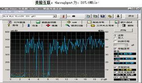 香港VPS与云主机