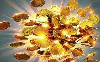 美联储降息25个基点黄金一夜跳水30美元 特朗普