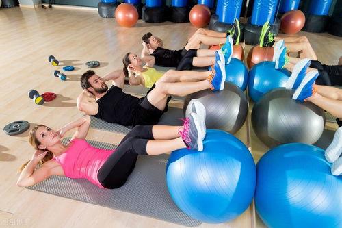 筋骨锻炼才是高级健身养生方法,一个动作告诉你答案  好的锻炼方法和建议