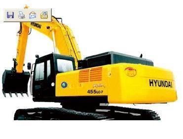 挖掘机品牌(十大挖机品牌介绍)