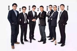 《好好说话》团队有胡渐彪、黄执中、马薇薇、周玄毅、邱晨为代表的奇葩说辩手,还有辩论圈大神刘京京.