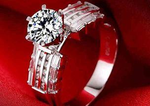 戒指和头发测结婚年龄是什么原理(戒指和头发测结婚年龄是什么原理