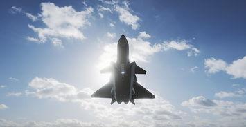 美媒中国军用航发技术亟待提升