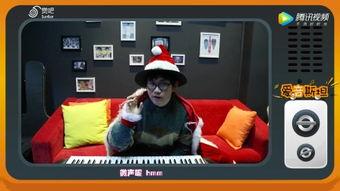 唱歌怎么用丹田发音