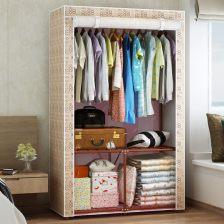 衣柜的隔层的尺寸-优库网