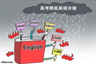 文明出行用英语怎么说