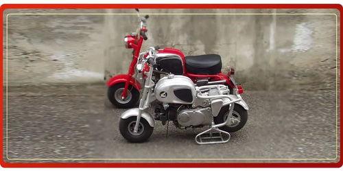 摩托车属什么生肖