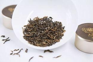 茶叶压制罐