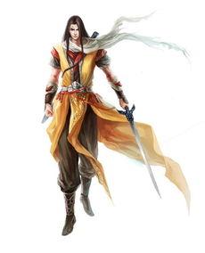 暗裔剑魔 亚托克斯可以设计一款中国风皮肤,剑魔独孤求败 创意交流区 英雄联盟 官方论坛 Powered by Discuz