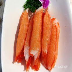 如何做红烧海鱼