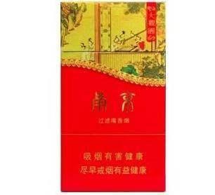大观园烟(红楼梦中的 潇湘馆匾额是什么)