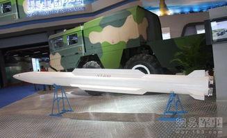神鹰400制导火箭炮系统使用火箭炮弹摄影: