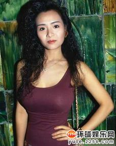 香港五大艳星女儿pk 艳二代 蜜桃成熟不输老妈