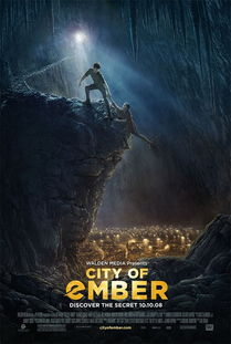 一群人在地底下生活,最后出来两个人的电影