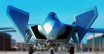 歼-20开始列装空军作战部队