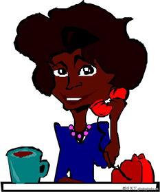 女性漫画0527 女性漫画图