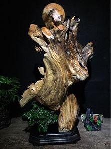 园林景观雕塑石雕喷泉如何安装?