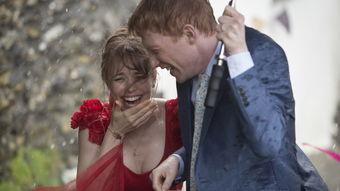 表情 时空恋旅人 电影 高清1080P在线观看平台 腾讯视频 表情