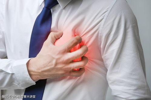 这个降压药,更大作用是治疗心绞痛、心肌梗死、心衰、心律失常!  抗心律失常三个首选药