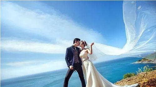 婚纱摄影网络推广方法,如何推广自己的婚纱店