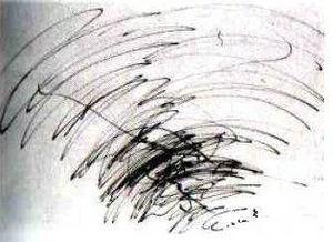 1 9岁的孩子各阶段画成什么样才算好 99 的妈妈都不知道