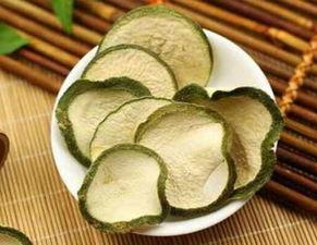 随便果减肥正确吃法(益减蛋白核小球藻果蔬片)
