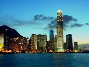 盘点 中国十大性感城市