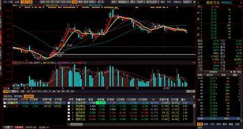 德新交運的股票價格