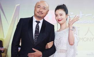 徐峥陶虹最新消息
