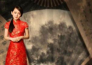 魏新雨单曲 书画中国 带你欣赏唯美水墨