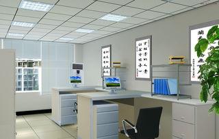 办公风水——办公室里养鱼之道(养鱼养几条好,办公室养鱼风水有哪些