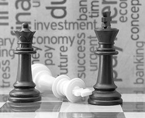 跨专业考研金融难还是经济难