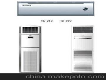 国产空调品牌(目前的空调哪个品牌比较好)
