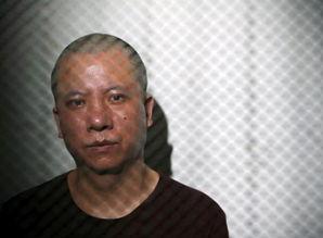 无罪出狱后念斌又被立案侦查,福建省公安厅稍后将发布详情