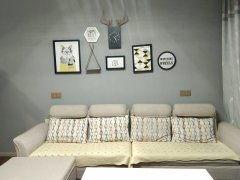 沐川新城国际房价