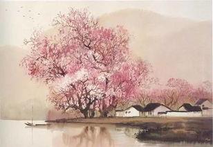 梅妻鹤子 ,他是中国最浪漫的大光棍
