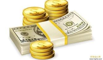 贵金属交易有哪些比较好的外汇平台