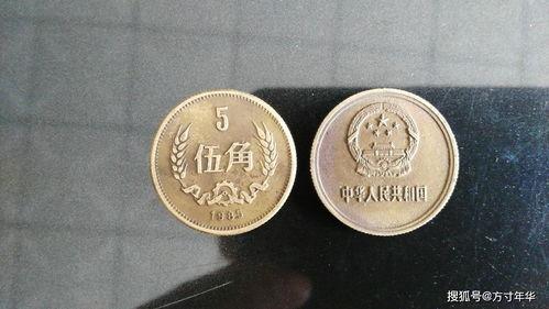长城币普制币卖到2800元,堪比银元,你收藏了多少枚?  收藏长城币的前景