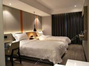 郑州最新点评三星级酒店排行榜,郑州最新点评三星级酒店排名