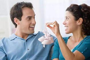 女性备孕前的准备工作有哪些?插图
