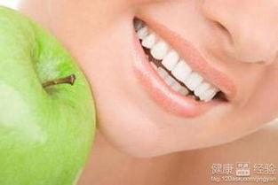 老牙龈出血怎么回事 牙龈出血什么原因
