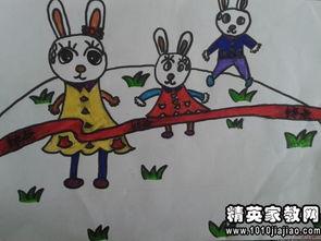小学生作文动物运动会.